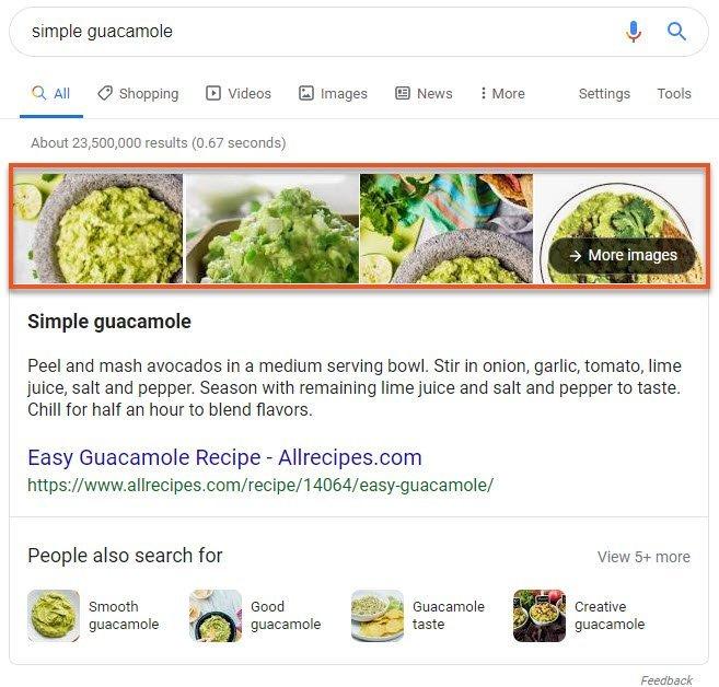 Google News Digest 19.07: Google Data Studio Update, Neue Ausrichtungsoptionen in Ads und mehr. Bild 0