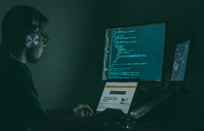 Estrategia Growth Hacking - Especialista