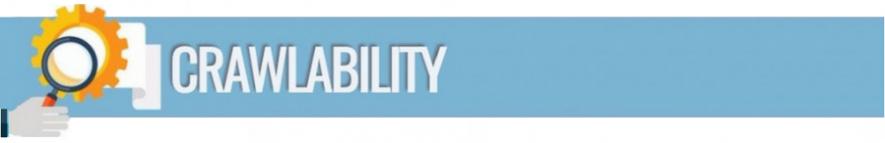 Che cos'è la crawlability e perché è importante: SEO on page