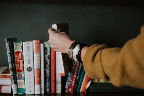 libri consigliati per copywriter