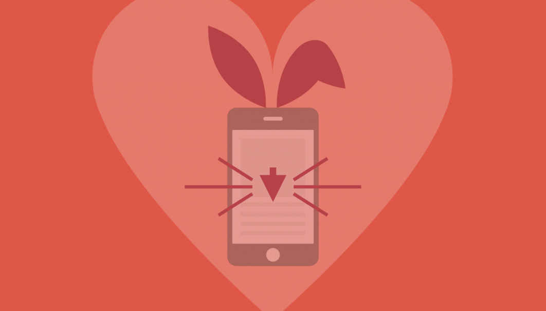 Everything You Wanted To Know About Online Dating Websites