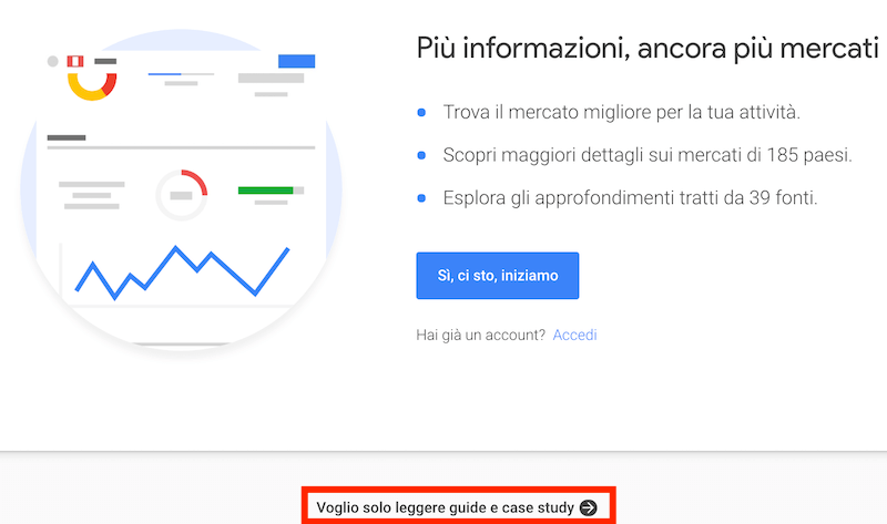 case study di think with google