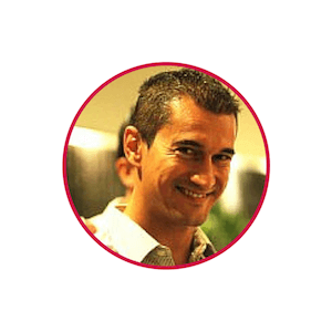 #WMF, i relatori: William Sbarzaglia