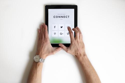 Come aumentare i follower sulla pagina facebook