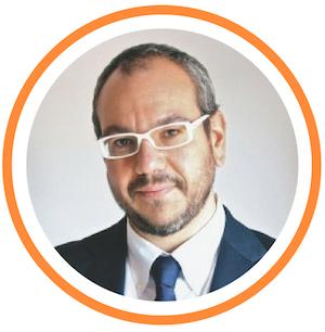 Webinar di Andrea Boscaro sul content marketing per siti ecommerce