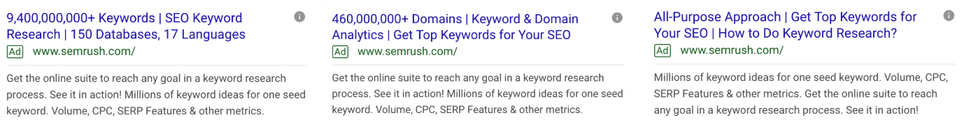 How to Plan a Successful PPC Campaign. Image 0
