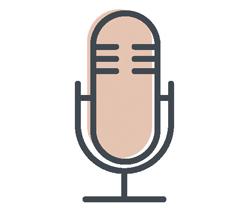 microphone-crop.png