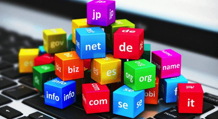 Alcuni siti e gruppi interessanti in cui comprare e vendere domini