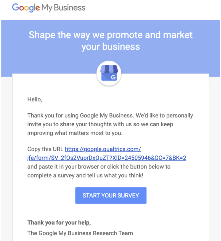 google-my-business-paid