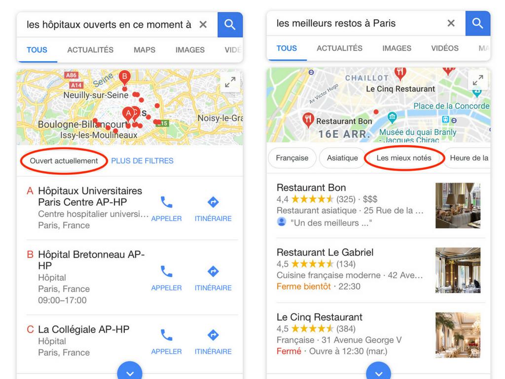 recherche-locale-google.png