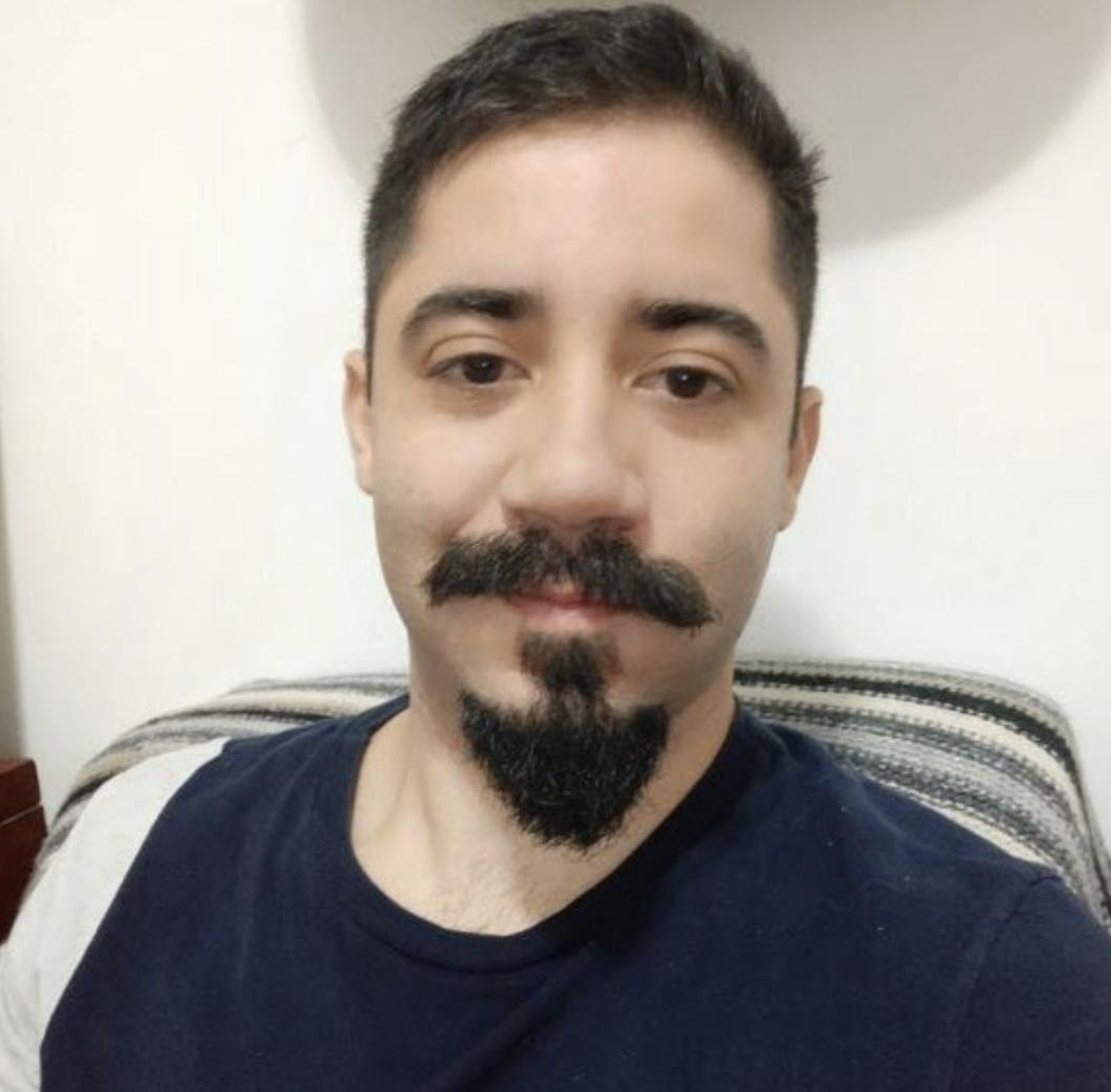 Rodrigo Friano