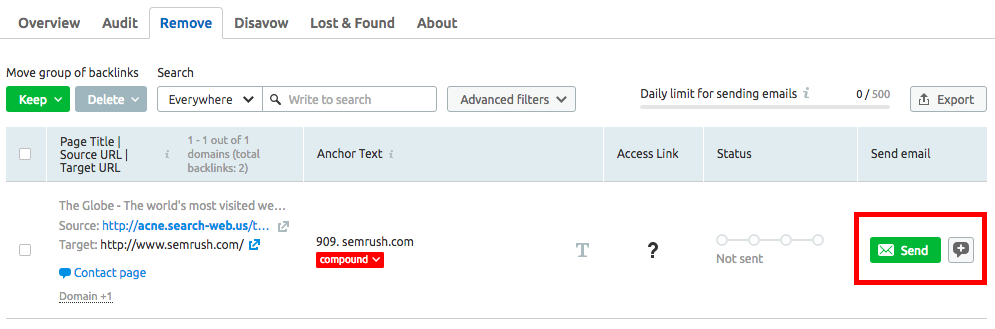 email-backlink-audit.png