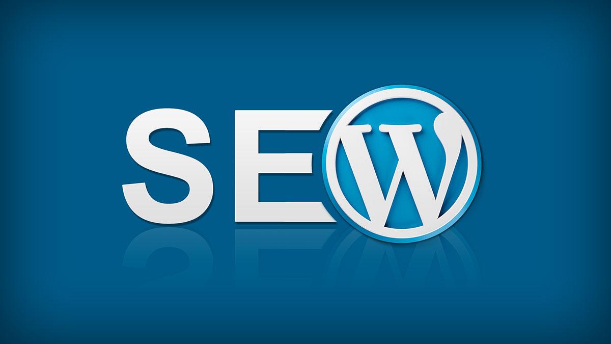 Ottimizzazione SEO per Wordpress