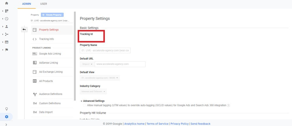The Beginners Guide to Google Tag Manager. Image 6