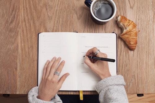 Consigli di scrittura sul web
