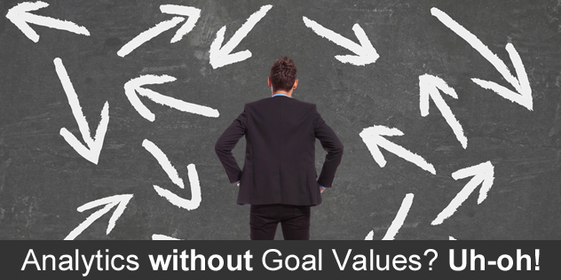 analytics-no-goal-values