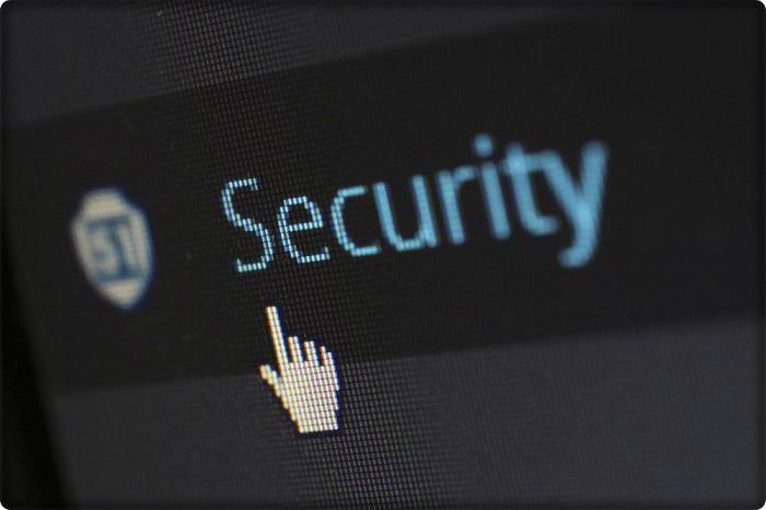 Seguridad informática en Wordpress