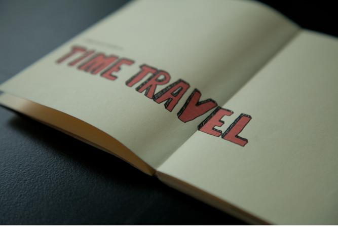 TimeTravel3