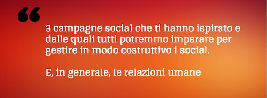 Marina Pitzoi: consigli per le donne che lavorano nel web. 8 marzo 2017