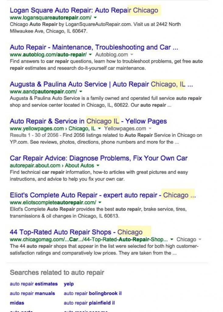 logan-sqaure-auto-repair