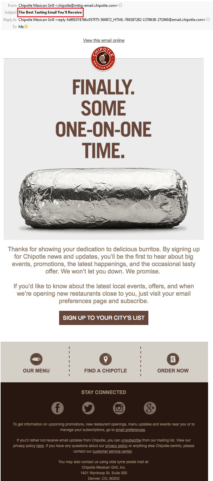 the-best-tasting-email-you-ll-receive-Chipotle