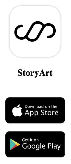 Story art: app instagram per editare immagini instagram
