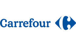 Marketplace Carrefour