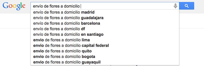 sugerencia-google
