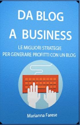 Lavorare nel web marketing: manuali da leggere e autori consigliati