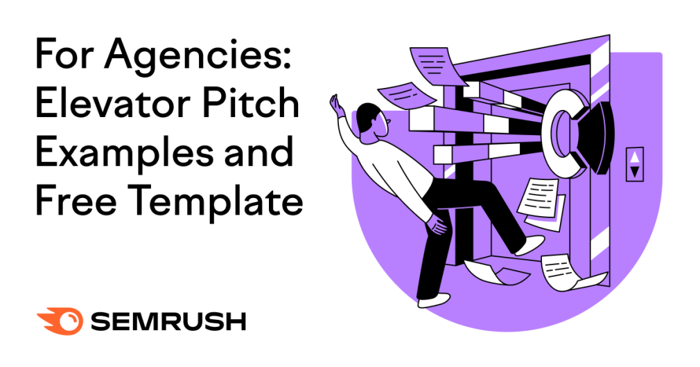 The Ultimate Guide to Creating a Pitch Deck (with Examples and a Free Template!)
