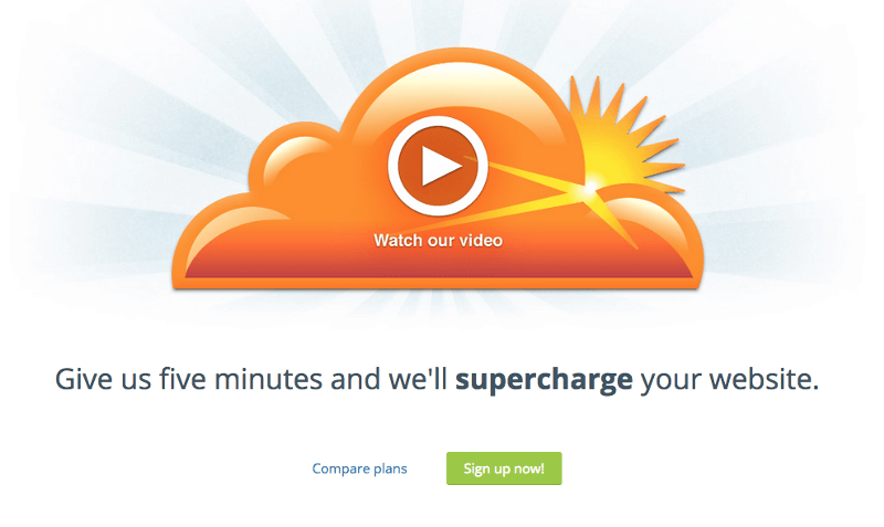 www.cloudflare.com