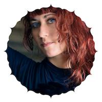 Intervista alle professioniste del web marketing per la Festa della donna 2017