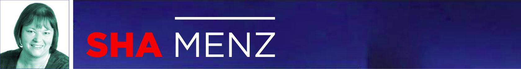 Sha Menz
