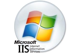 Microsoft IIS SEO Tool