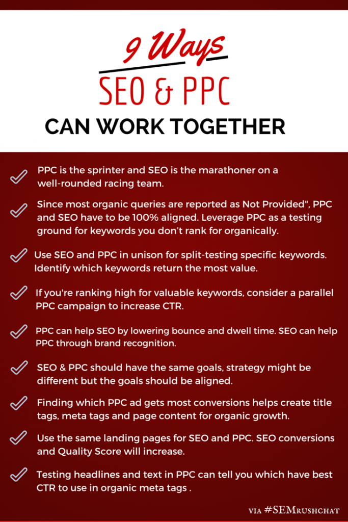 9-ways-ppc-seo-work-together
