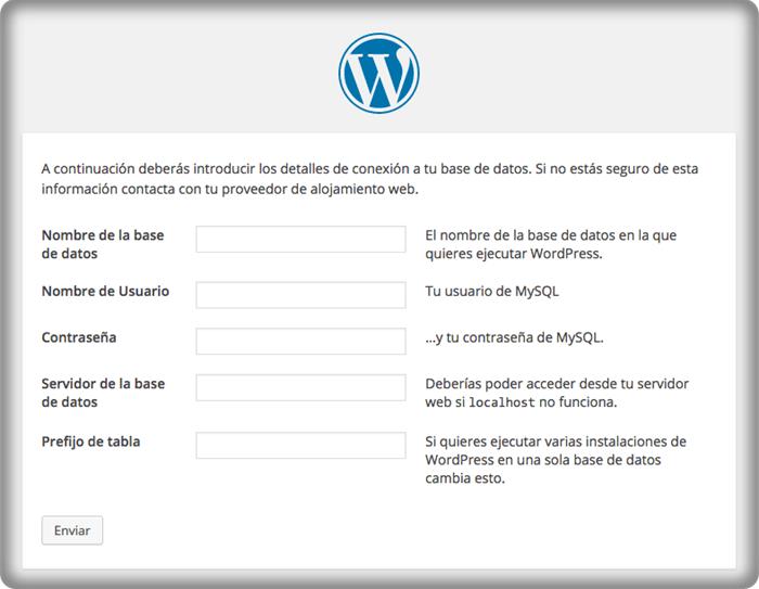 Cómo crear un blog en WordPress en 5 pasos