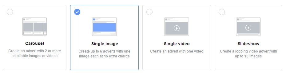 A Quick Guide to Getting Started with Instagram Ads. Image 7