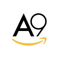 Amazon's A9 Search Algorithm