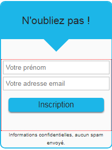 formulaire-sg-auto-repondeur.png