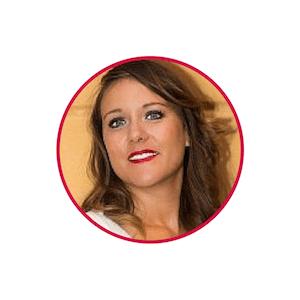 Silvia Signoretti: relatrice al Web Marketing Festival 2016 di Rimini