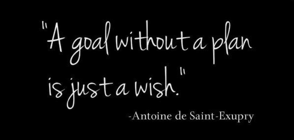 Antoine Quote