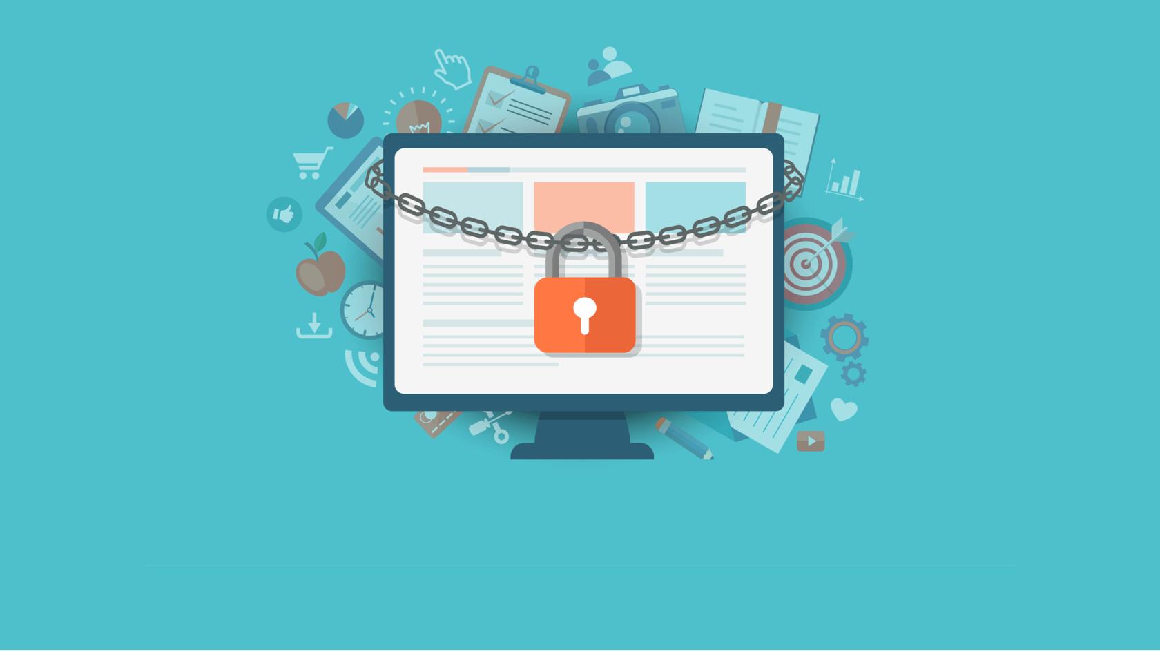 Privacy Shield y protección de datos