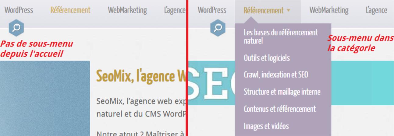 Boostez votre référencement naturel sur WordPress !. Image 1