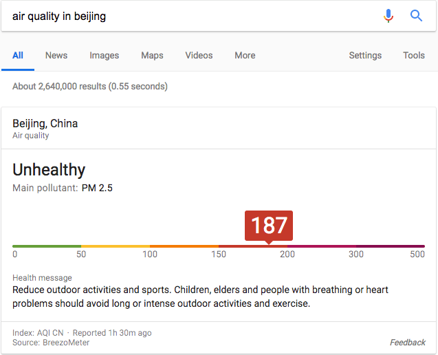 google-air-quality-beijing