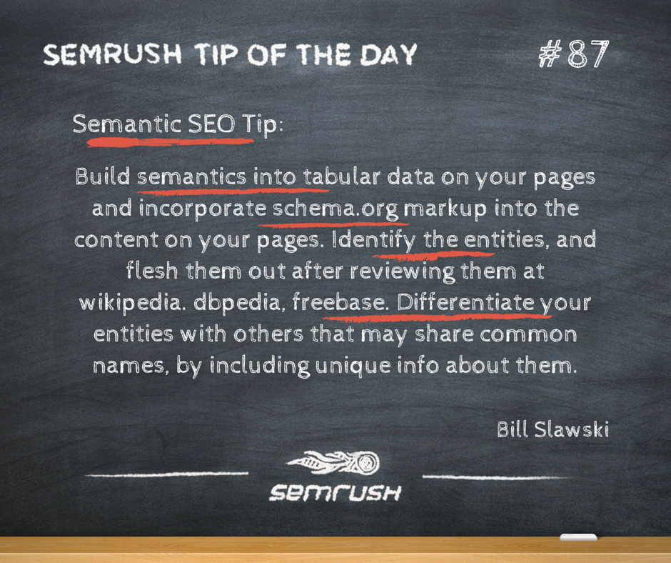 #87 bill slawski semantic seo