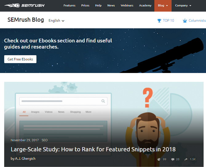 semrush-blog-article