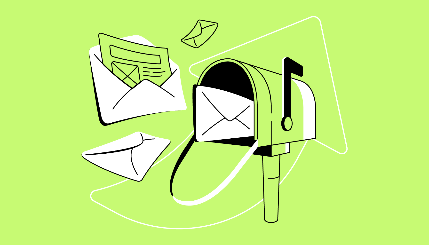 Email Outreach: How to Send Emails That Convert