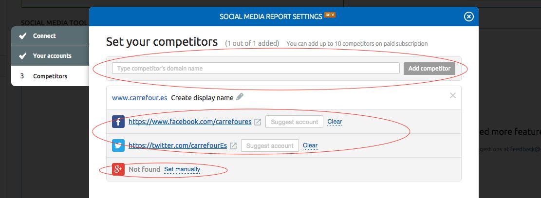 cuentas_de_competidores