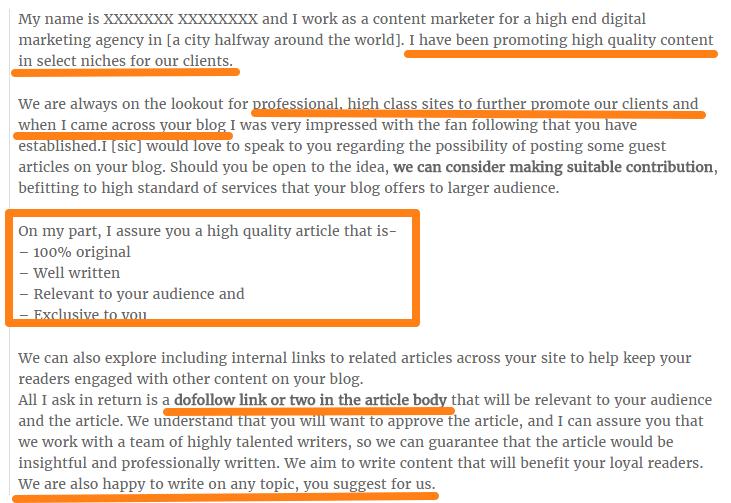matt-cutts-email-spammer