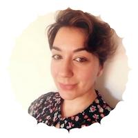 Marina Pitzoi, consigli sul web marketing per la festa della donna